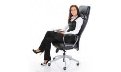 Montaj rapid scaun office