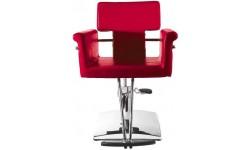 Comanda scaune de coafor