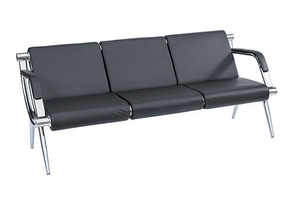 Set-birou-2-scaune-si-o-banca-office