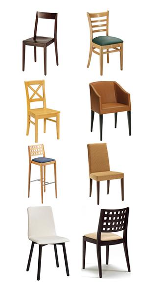 Livrare-transport-scaune