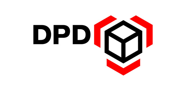 DPD-livrare-scaune