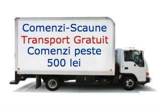 Transport-gratuit-Scaune