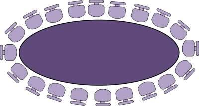 Amenajare-scaune-Ambasador