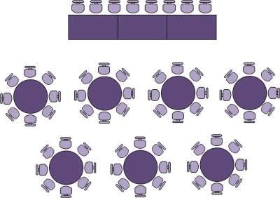 Amenajare-scaune-banchet-1