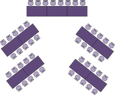 Amenajare-scaune-Chery