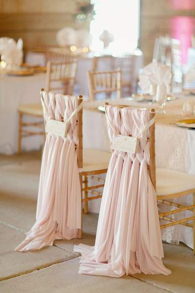 Amenajare-scaune-nunta-2