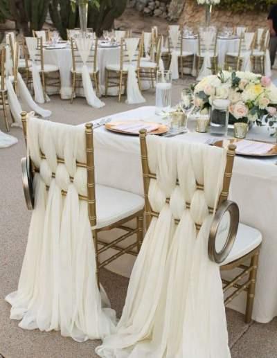 Amenajare-scaune-nunta-3