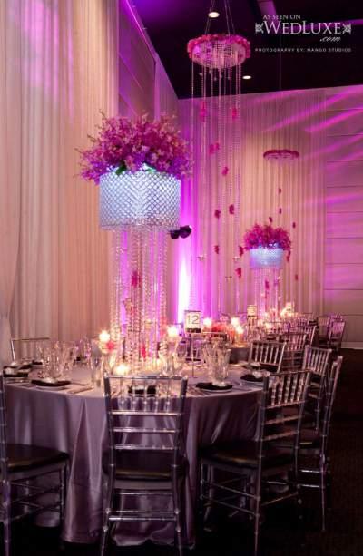 Amenajare-scaune-nunta-4