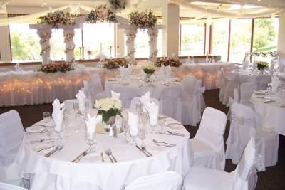 Amenajare-scaune-nunta-5