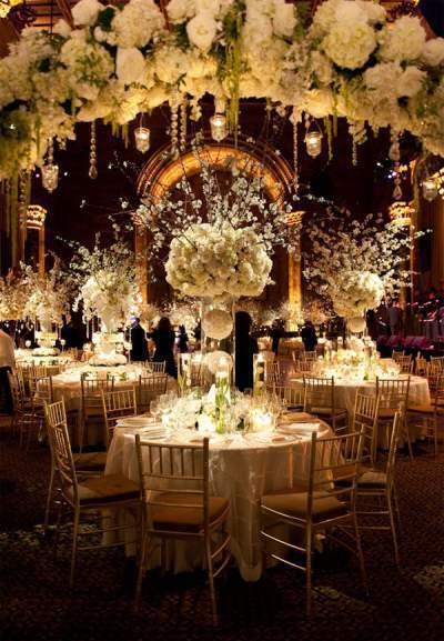 Amenajare-scaune-nunta-1