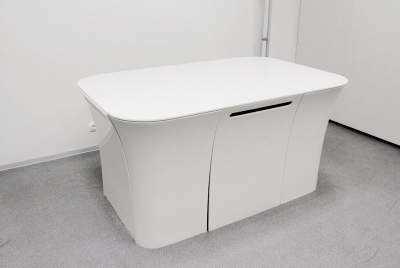Masa-cu-scaune-ascunse-6