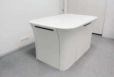 Masa-cu-scaune-ascunse-5