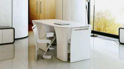 Masa-cu-scaune-ascunse-1