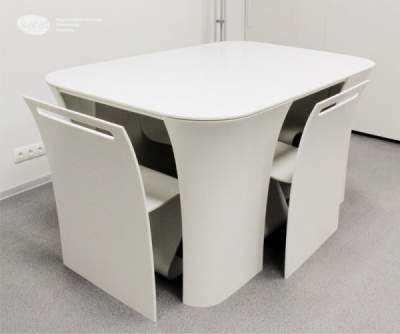Masa-cu-scaune-ascunse