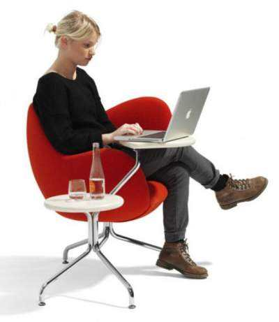 Scaune-multifunctionale-laptop