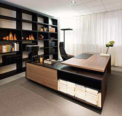 Scaune-office-directoriale