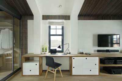 Scaune-office-clasic