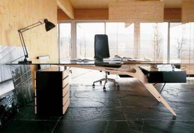 Scaune-birou-ergonomice