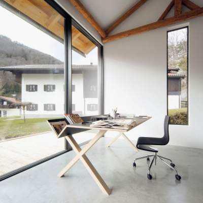 Scaune-office-desing