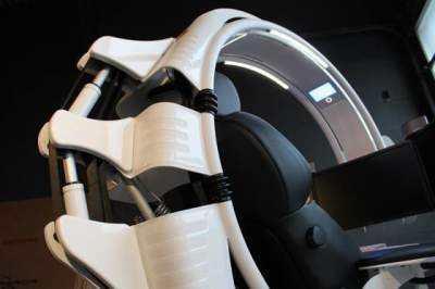Scaun-MWE-Labs-1510LX-4