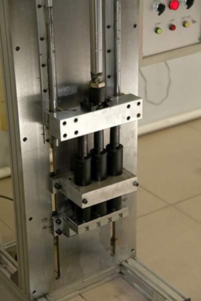 Fabrica-de-scaune-laborator-testare-pistoane