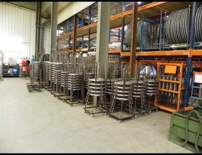 Fabrica-de-scaune-laborator-testare-greutate