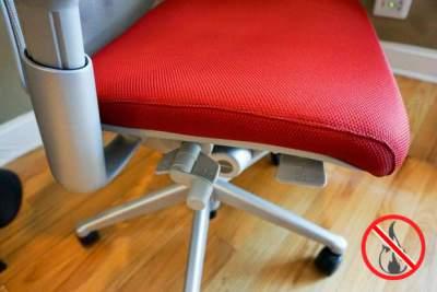 Despre-ignifugare-scaune