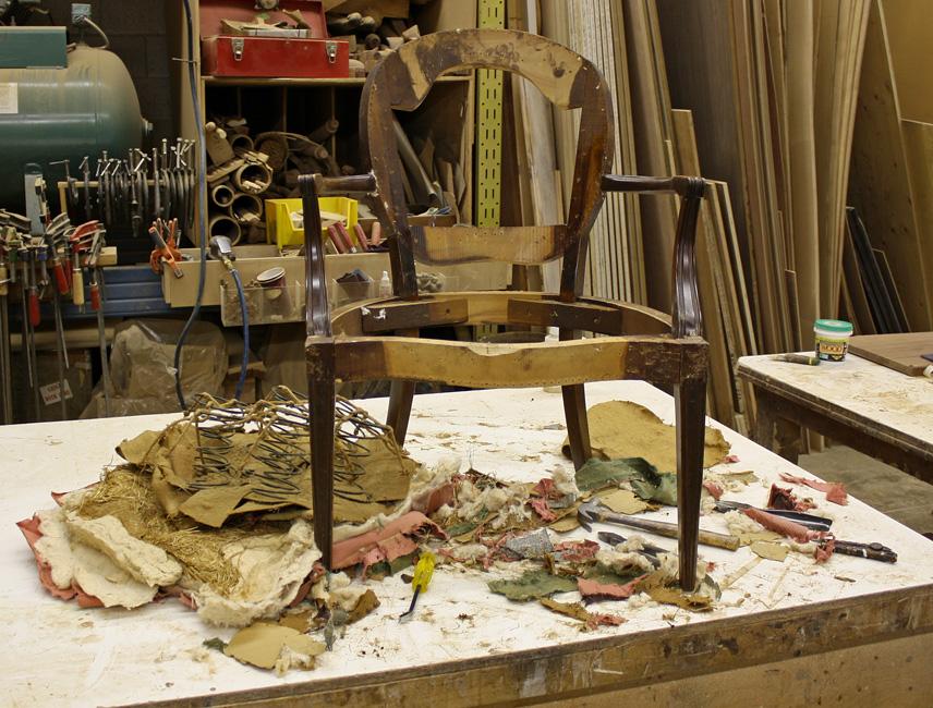 Reparatii-scaune-1