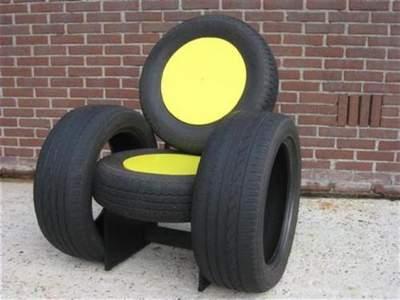 Scaun-anvelope-cauciucuri-auto