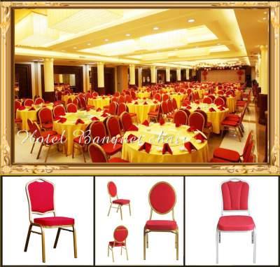 Scaune-nunta-conferinta-hotel-color