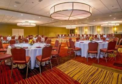 Scaune-nunta-conferinta-hotel-restaurant