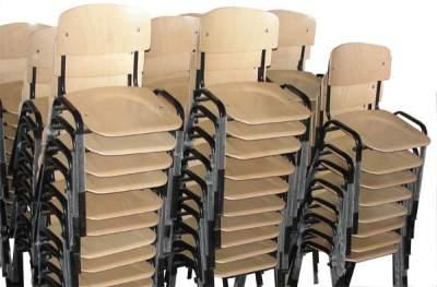 Scaune-scolare-pentru-elevi