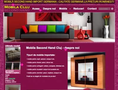 mobila-second-hand-cluj
