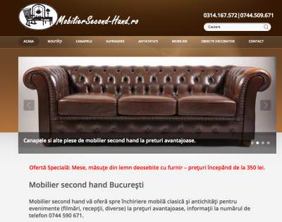 mobilier-second-hand