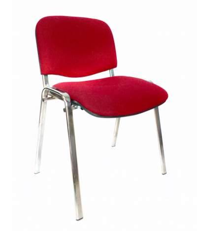 scaune-cromate-color
