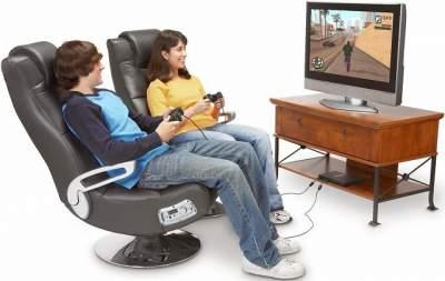 Video-scaune-pentru-jocuri-acasa