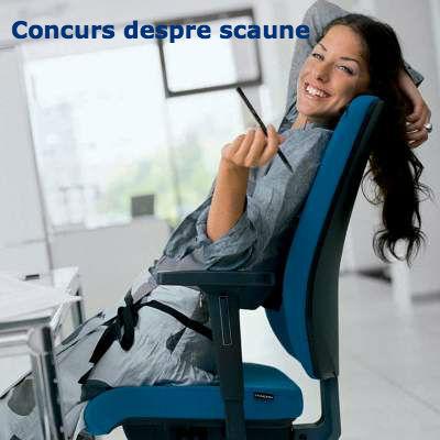 Concurs-despre-scaune