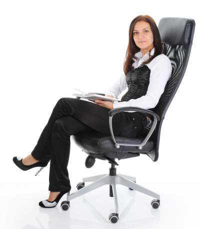 Roti-role-scaune-3