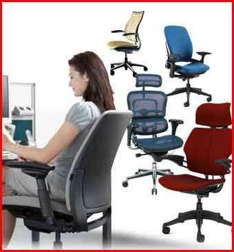 Alegeti-scaunele-ergonomice