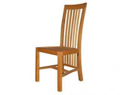 Protectia-scaunelor-din-lemn
