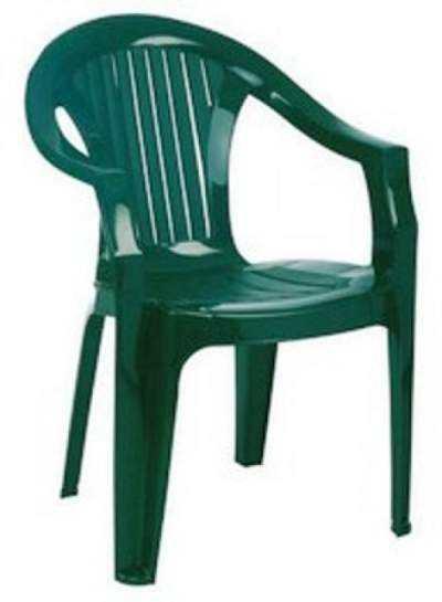 Protectia-scaunelor-din-plastic