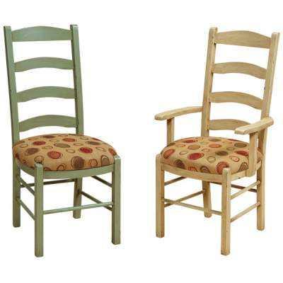 Protectia-scaunelor-textile