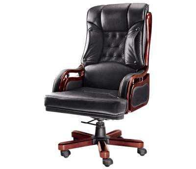 scaune-directoriale