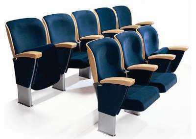scaune-cinema