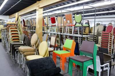 Importator-scaune-prezentare-magazin