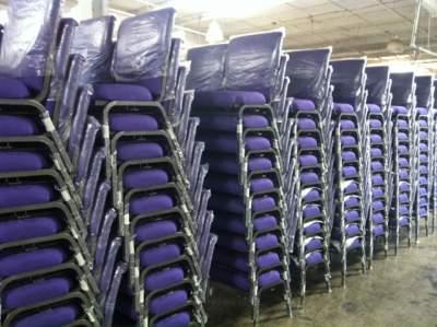 Importator-scaune-vizitator