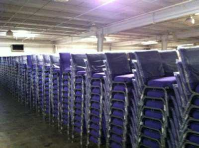 Depozit-scaune-1