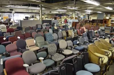 Importator-scaune-comenzi-scaune