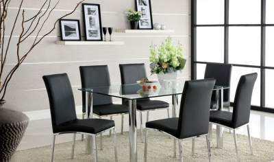 scaune-sufragerie-moderna