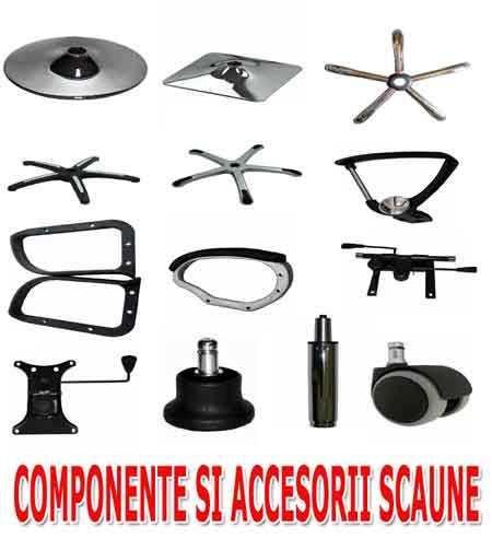 Accesorii-si-componente-pentru-scaune